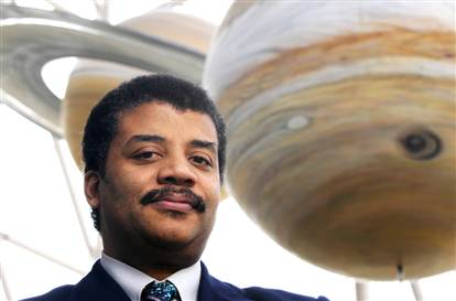 File:Neil degrasse tyson.jpg