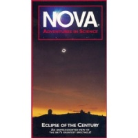 NOVA eclipse of the century.jpg